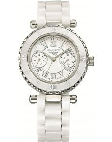 Женские часы ELYSEE 30007