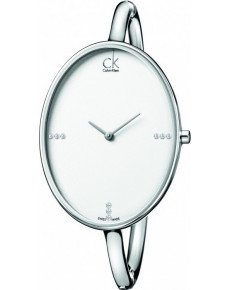 Женские часы CALVIN KLEIN K3D2S11W