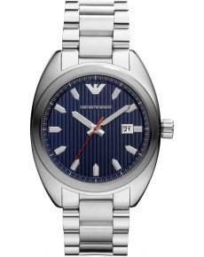 Мужские часы ARMANI AR5909