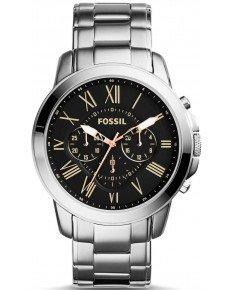 Мужские часы FOSSIL FS4994