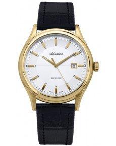Мужские часы ADRIATICA ADR 2804.1213Q