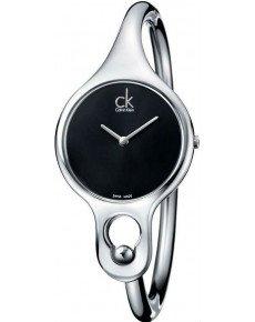 Женские часы CALVIN KLEIN СK K1N23102