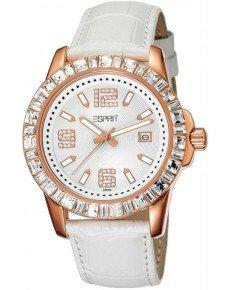 Женские часы Esprit ES103342004