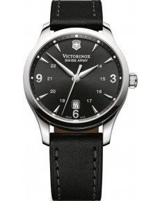 Мужские часы VICTORINOX V241474