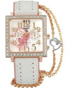 Женские часы ORIENT CRLAB005W0