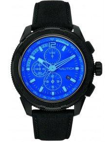 Мужские часы NAUTICA NAI21504G