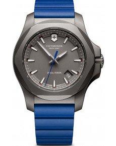 Мужские часы VICTORINOX V241759