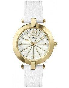 Женские часы TIMEX Tx2p542