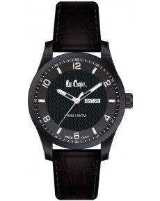 Мужские часы LEE COOPER LC-56G-C