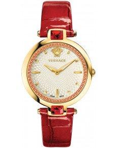 Женские часы VERSACE Vran04 0016