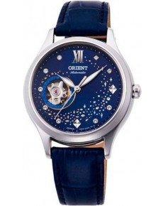 Часы ORIENT RA-AG0018L10B