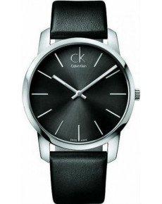 Мужские часы CALVIN KLEIN CK K2G21107