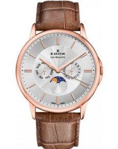 Часы EDOX 40002 37R AIR
