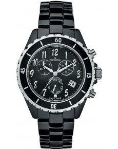 Женские часы GROVANA 4001.9187