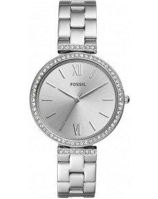 Женские часы FOSSIL ES4539