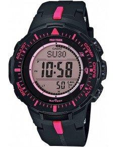 Женские часы CASIO PRG-300-1A4ER