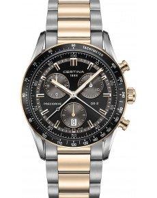Мужские часы CERTINA C024.447.22.051.00