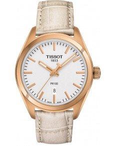 Часы TISSOT T101.210.36.031.00