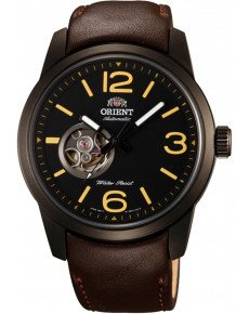 Мужские часы ORIENT FDB0C001B0