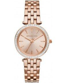 Женские часы MICHAEL KORS MK3366