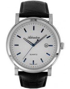 Мужские часы ADRIATICA ADR 8198.52B3Q
