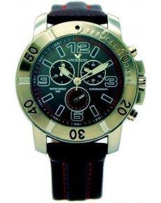 Мужские часы VICEROY 432145-75