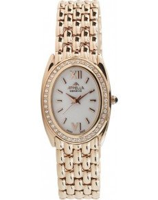 Женские часы Appella A-4084-4001