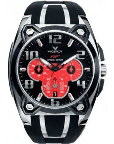 Мужские часы VICEROY 47617-75