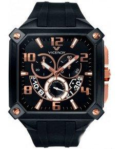Мужские часы VICEROY 47639-95