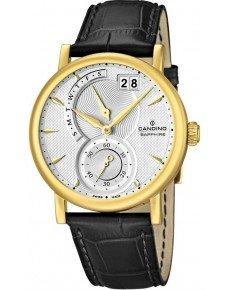 Мужские часы CANDINO C4486/1