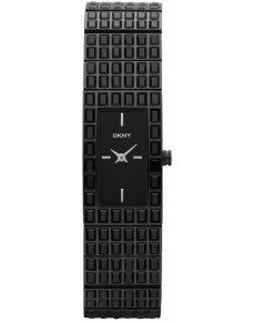 Женские часы DKNY NY8300
