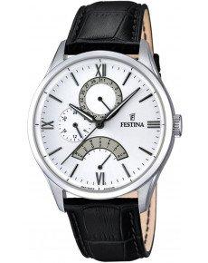Мужские часы FESTINA F16823/1