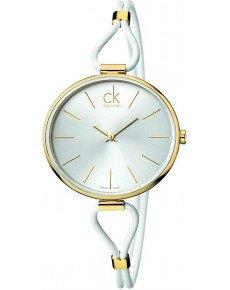 Женские часы CALVIN KLEIN CK K3V235L6