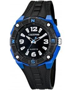Мужские часы CALYPSO K5634/3