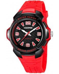 Мужские часы CALYPSO K5635/5