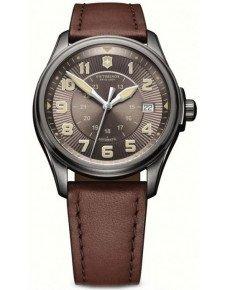 Мужские часы VICTORINOX V241519