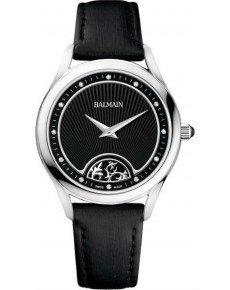 Женские часы BALMAIN B3631.32.66
