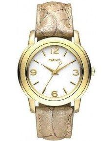 Часы DKNY NY8333