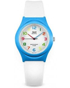 Часы QQ VQ86J011Y