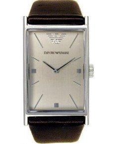 Мужские часы ARMANI AR2104