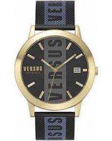 Часы VERSUS VERSACE Vspln1019