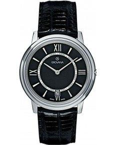 Мужские часы GROVANA 1708.1537