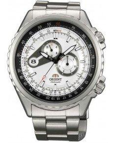 Мужские часы ORIENT FET0M001W0