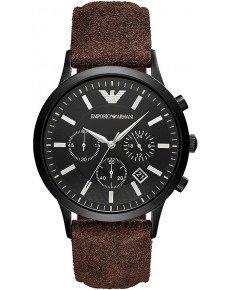 Часы ARMANI AR11078
