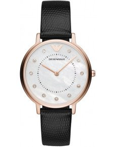 Часы ARMANI AR80011