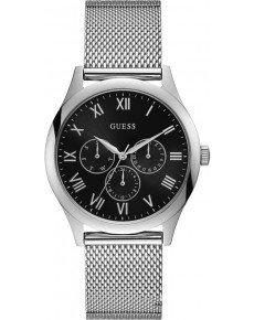 Мужские часы GUESS W1129G1