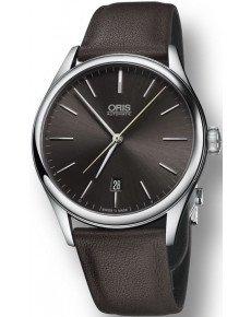 Часы ORIS 733.7721.4083 Set