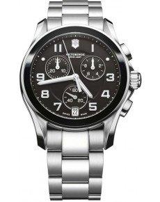 Мужские часы VICTORINOX V241544