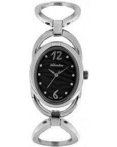 Женские часы ADRIATICA ADR 3638.5174Q