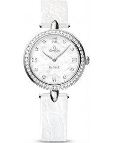Женские часы OMEGA 424.18.27.60.55.001